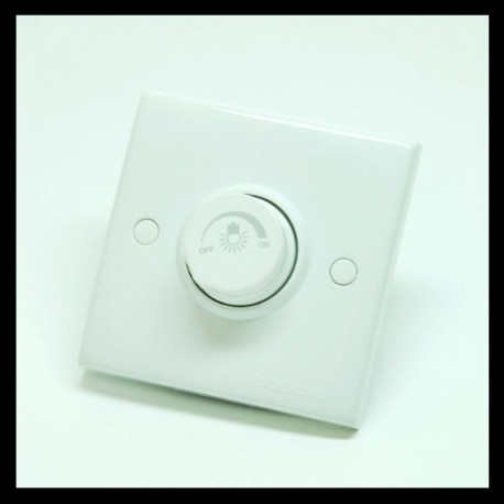 Dimmer led inbouw