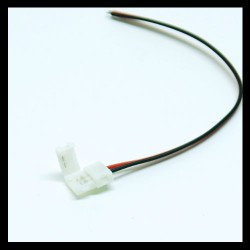 Connector 3528 LED Strip