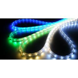 LEDstrip 5 meter op rol