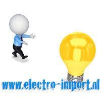 Electro-Import